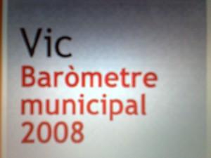 barometre2
