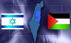 israel-palestina11