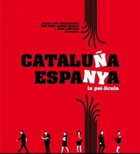cataluna-espanya1