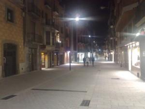 carrer manlleu